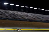 NASCAR Camping World Truck Series<br /> Stratosphere 200<br /> Las Vegas Motor Speedway, Las Vegas, NV USA<br /> Friday 2 March 2018<br /> Noah Gragson, Kyle Busch Motorsports, Toyota Tundra Safelite<br /> World Copyright: Nigel Kinrade<br /> NKP / LAT Images