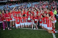 2013 All Ireland Final
