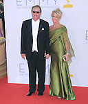 Tom Berenger.. at The 64th Anual Primetime Emmy Awards held at Nokia Theatre L.A. Live in Los Angeles, California on September  23,2012                                                                   Copyright 2012 Hollywood Press Agency