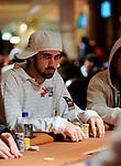 Team Pokerstars Pro.Jason Mercier