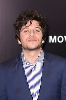 """NEW YORK, NY - FEBRUARY 04: Dimitri Leonidas at the New York Premiere Of Columbia Pictures' """"The Monuments Men"""" held at Ziegfeld Theater on February 4, 2014 in New York City, New York. (Photo by Jeffery Duran/Celebrity Monitor)"""