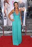 Edyta Sliwinska at the CBS Films' L.A. Premiere of The Back Up Plan held at The Village Theatre in Westwood, California on April 21,2010                                                                   Copyright 2010  DVS / RockinExposures
