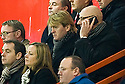29/12/2010   Copyright  Pic : James Stewart.sct_jsp015_hamilton_v_aberdeen  .::  STUART MCCALL, WHO IS FAVOURITE TO TAKE OVER AS THE NEW MOTHERWELL MANAGER, WATCHES HAMILTON WHO THEY ARE DUE TO PLAY ON SATURDAY 1ST JAN 2011 ::.James Stewart Photography 19 Carronlea Drive, Falkirk. FK2 8DN      Vat Reg No. 607 6932 25.Telephone      : +44 (0)1324 570291 .Mobile              : +44 (0)7721 416997.E-mail  :  jim@jspa.co.uk.If you require further information then contact Jim Stewart on any of the numbers above.........