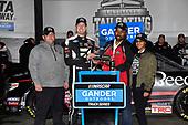 #51: Kyle Busch, Kyle Busch Motorsports, Toyota Tundra Cessna