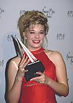 LEANN RIMES 1997 Anerican Music Awards