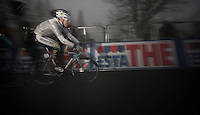 2013 Giro d'Italia.stage 14: Cervere - Bardonecchia.168km..Pim Ligthart (NLD) in his final meters to the finish