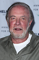 CENTURY CITY, CA - JUNE 27: James Caan attends the Helmut Newton opening night exhibit at Annenberg Space For Photography on June 27, 2013 in Century City, California. (Photo by Celebrity Monitor)