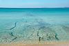 Playa de Palma<br /> <br /> Original: 3872 x 2592 px NEF