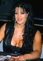 Chyna 2000<br /> Photo By John Barrett/PHOTOlink