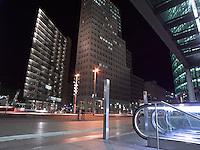 CITY_LOCATION_40818