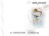 Alfredo, WEDDING, paintings, BRTOLP13366,#w# Hochzeit, boda