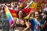 03/07/2010 London Pride