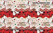 Alfredo, GPXK, paintings+++++,BRTOGWED01305,#GPXK#, GIFT WRAPS, GESCHENKPAPIER,,PAPEL DE REGALO, Christmas ,
