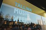 Tallinn Remembrance Day