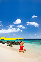Denis Bay<br /> St. John<br /> Virgin Islands National Park<br /> US Virgin Islands