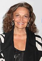 Diane Von Furstenberg 2009<br /> Photo By John Barrett/PHOTOlink.net