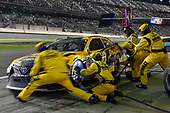 Monster Energy NASCAR Cup Series<br /> Coke Zero 400<br /> Daytona International Speedway, Daytona Beach, FL USA<br /> Saturday 1 July 2017<br /> Matt Kenseth, Joe Gibbs Racing, DEWALT Flexvolt Toyota Camry<br /> World Copyright: Rusty Jarrett<br /> LAT Images