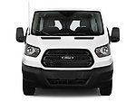 2015 Ford Transit Low Roof Van
