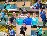 Agassi Graf Clinic IfOnly