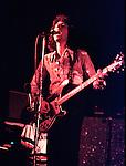 10cc 1975 Graham Gouldman<br /> © Chris Walter