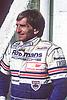 Derek BELL (GBR), PORSCHE 962C #2, 24 HEURES DU MANS 1985