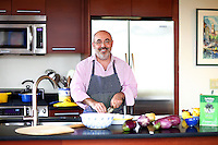 PIC_1677-Olivier Reginensi-Chef