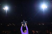 20190909 Tennis US Open