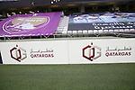 Al Ain vs Naft Tehran during the 2015 AFC Champions League Group B match on May 06, 2015 at the Hazza Bin Zayed Stadium in Al Ain, UAE. Photo by Adnan Hajj / World Sport Group