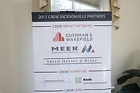 2017 Crew Jacksonville