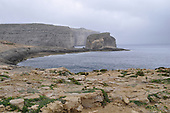 The Maltese archipelago is beautiful,with a wide variety of naural attractions such as the Azure Window, otherwordly saltpans on Gozo, and Blue Grotto in Malta's southwest and fields of wildflowers.