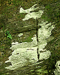 Pilgrims Cross, Nevern, Pembrokshire, Wales. UK. Celtic Britain published by Orion