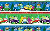 Alfredo, GPXK, paintings+++++,BRTOWP0978C,#GPXK#, GIFT WRAPS, GESCHENKPAPIER,,PAPEL DE REGALO, Christmas ,
