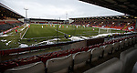 090116 Airdrieonians v Dundee Utd