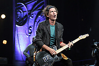 031206_MSFL<br /> <br /> MIAMI, FL - MARCH 12, 2006:  Keith Richards of The Rolling Stones preforms at the last U.S date of the Stones 'A Bigger Bang' World Tour at the American Airlines Arena in Miami Florida on March 12, 2006  (Photo by Storms Media Group)<br /> <br /> People;  Keith Richards<br /> <br /> Must call if interested <br /> Michael Storms<br /> Storms Media Group Inc.<br /> 305-632-3400 - Cell<br /> MikeStorm@aol.com