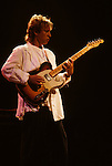 THE POLICE Andy Summers,