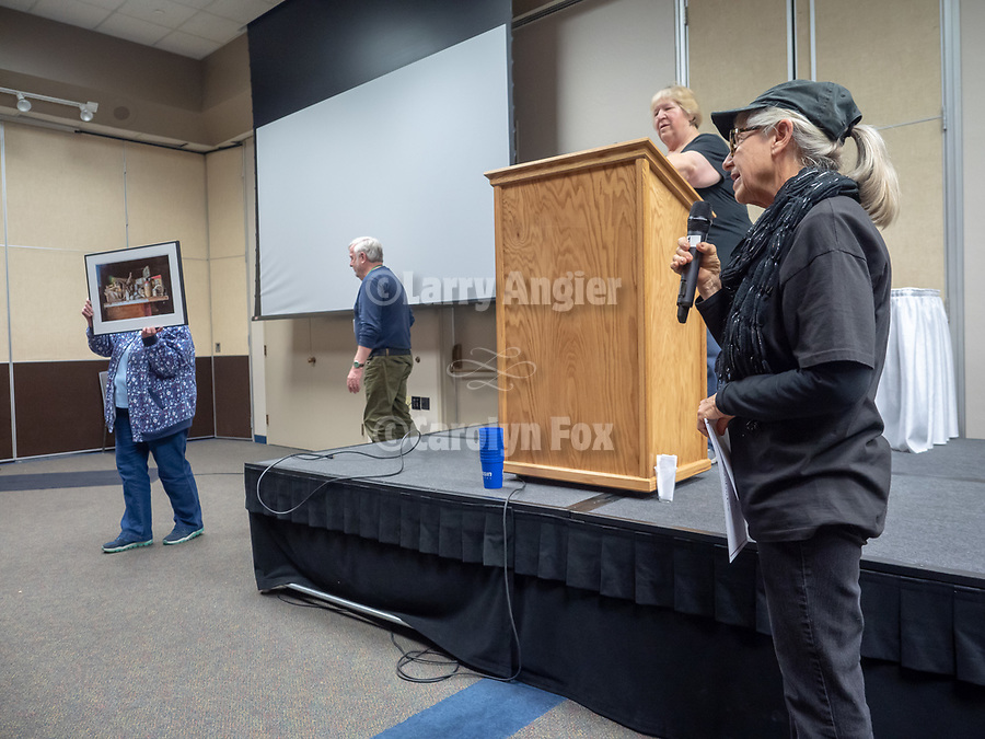 Give It Your Best shot with Charlie Berringer with presenters and photographers, Shooting The West<br /> .<br /> .<br /> <br /> #ShootingTheWest XXX, #WinnemuccaNevada