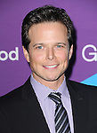 """Scott Wolf attends unite4:good and Variety presentation """"unite4:humanity"""" Celebrating Good, Giving and Greatness Around the Globe held at Sony Picture Studios in Culver City, California on February 27,2014                                                                               © 2014 Hollywood Press Agency"""