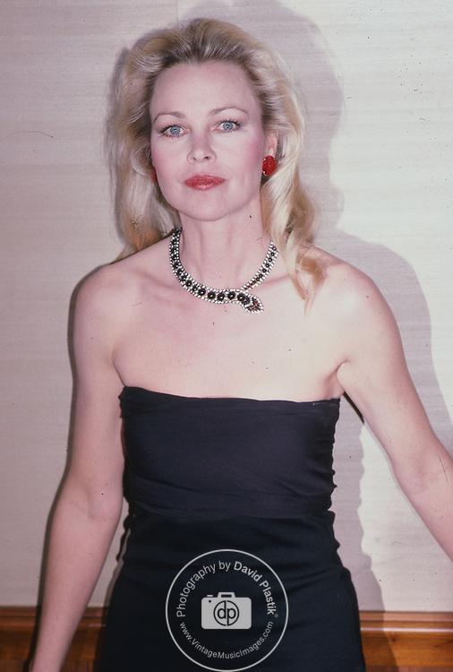 Michelle Philips