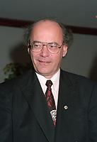Montreal (Qc) CANADA  1995 File Photo -  Yvon Charbonneau