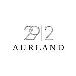 292 Aurland