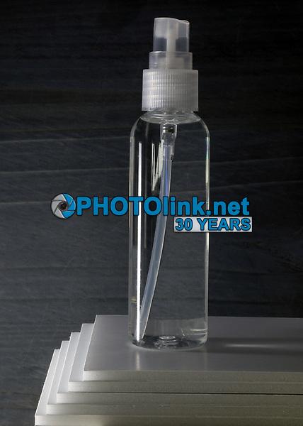 Spray Bottle<br /> Photo By Adam Scull/PHOTOlink.net