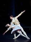 English National Ballet Cinderella 2010
