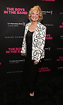 Christine Ebersole attends 'The Boys in the Band' 50th Anniversary Celebration at The Booth Theatre on May 30, 2018 in New York City.
