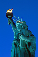 "#JP0399 ""Statue of Liberty - New York NY"
