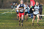 2018-02-24 National XC 114 HM