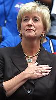 Linda McMahon 2004                                                                By John Barrett/PHOTOlink