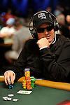 Pokerstars player Gabriel Walls