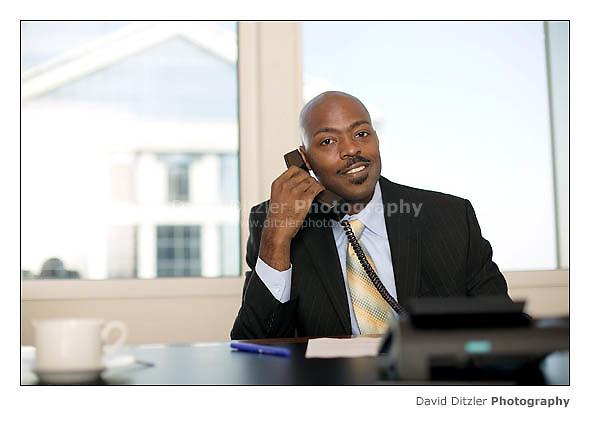 Winston Strawn Employees