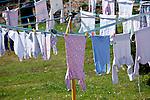 Clothes, Mauren, Liechtenstein