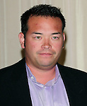 "Jon Gosselin at the THQ ""Take No Prisoners"" E3 Party held at The Standard Hotel in Los Angeles, California on June 16,2010                                                                               © 2010 Debbie VanStory / Hollywood Press Agency"